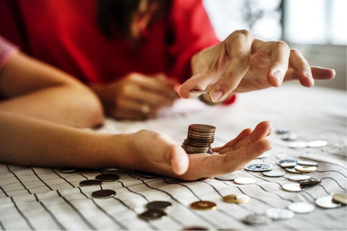 آشنایی با هوش مالی