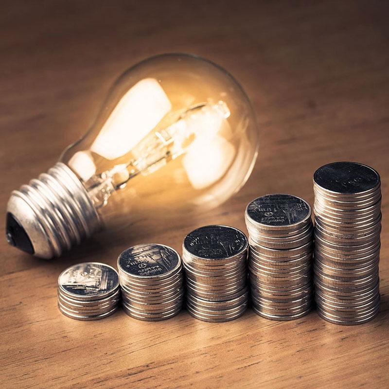 تعریف هوش مالی