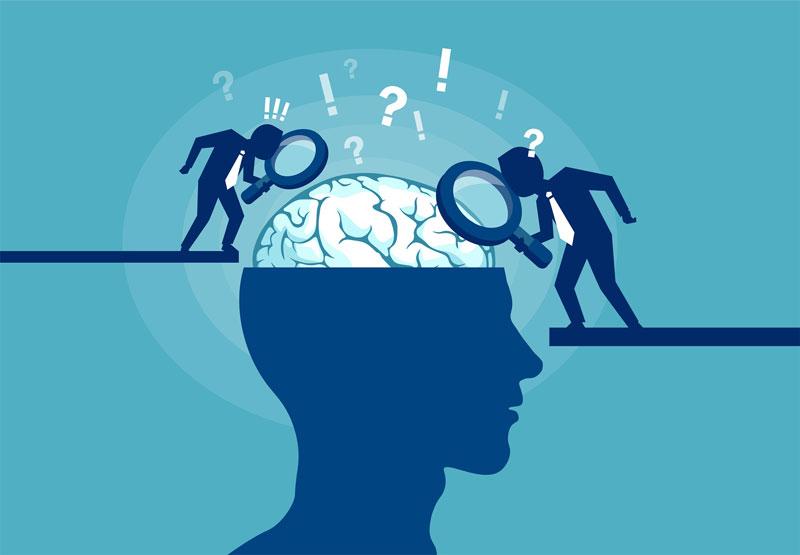 روانپزشکی چیست