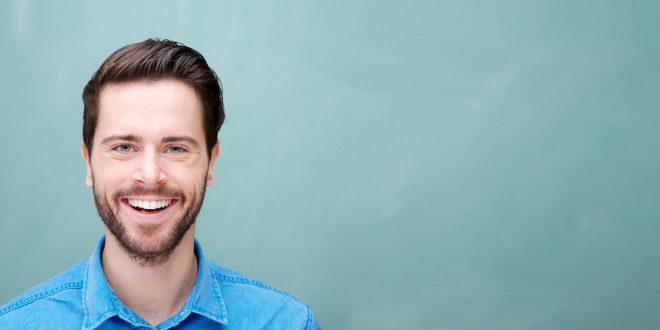 درمان زود ارضایی مردان با چند روش ساده