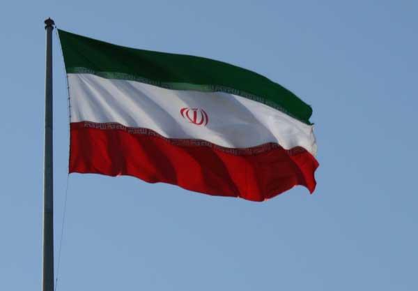 کسب-و-کارهای-جدید-در-ایران
