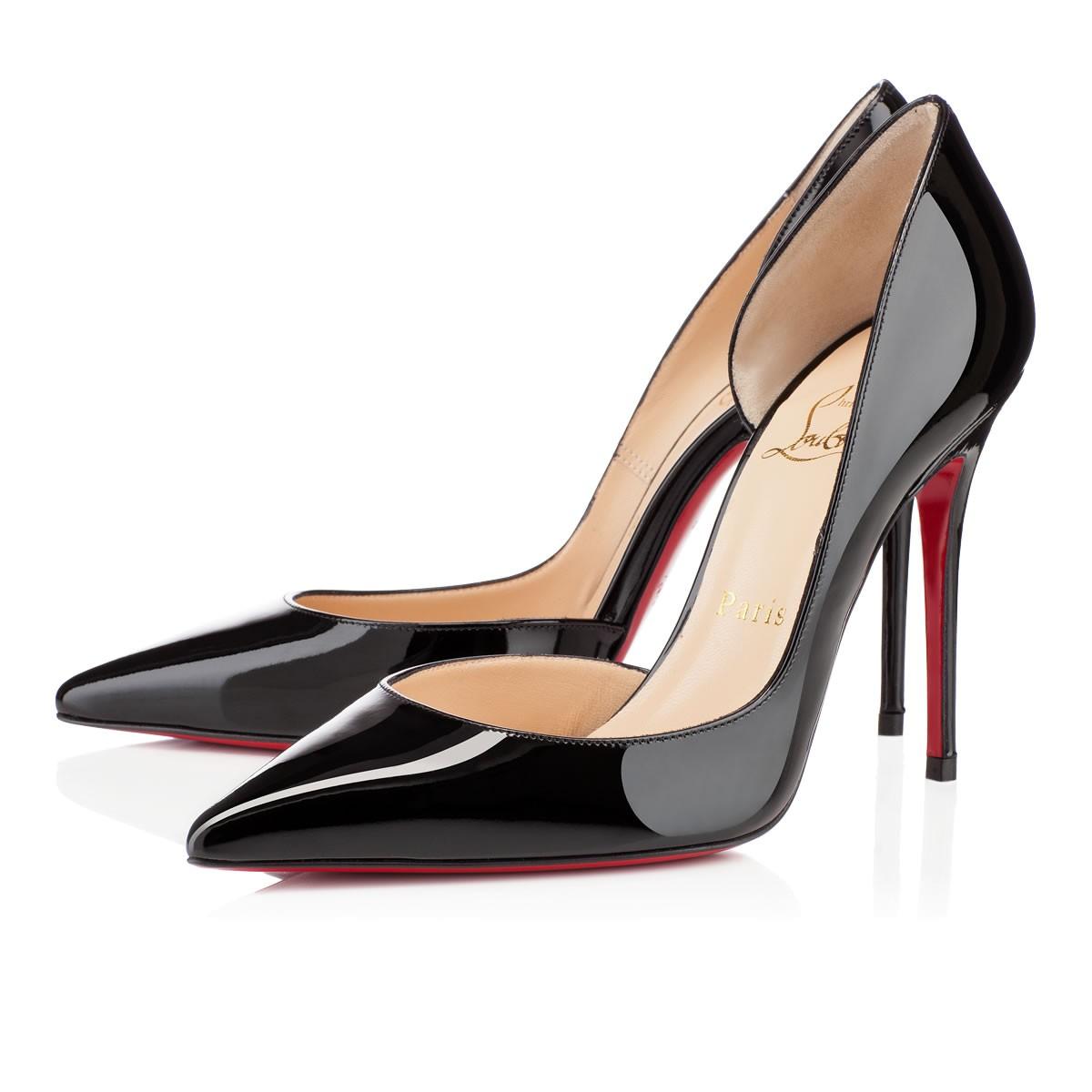 کفش زنانه فشیتیسم