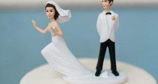 بهترین سن ازدواج برای پسر