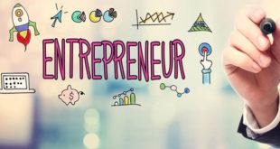 کارآفرین-کیست