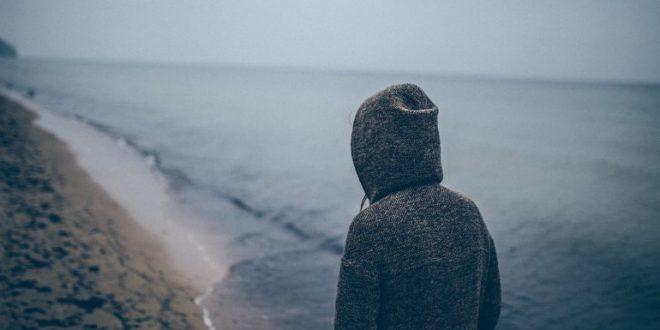 احساس غم چیست