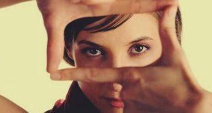 انواع ارتباط چشمی