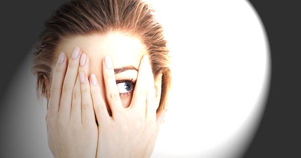 درمان-فوتوفوبیا-ویکی-روان