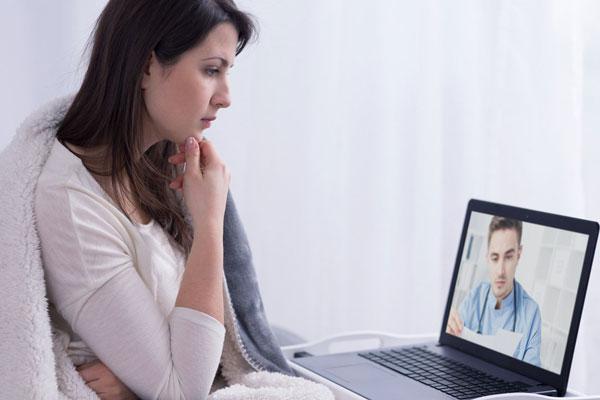 سلامت-روانی-آنلاین-و-تصویری