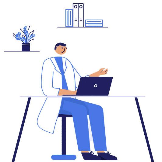 مشاوره روانشناسی آنلاین در سایت ویکی روان