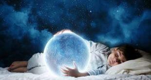 خواب-آرام-با-خود-هیپنوتیزم