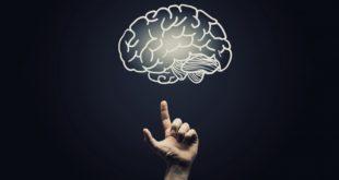 عصب شناسی