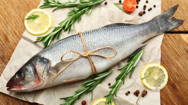 ماهی ضد افسردگی