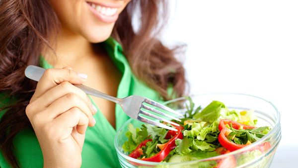 مواد-غذایی-ضد-افسردگی-و-نشاط-آور