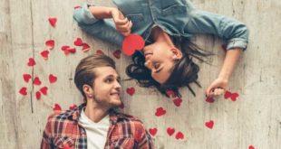 ابراز-عشق-به-مردان