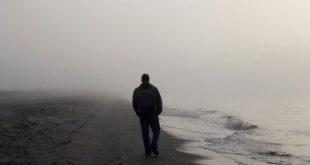افسردگی-چیست