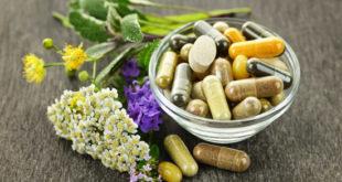بهترین-راه-درمان-افسردگی-با-داروهای-گیاهی
