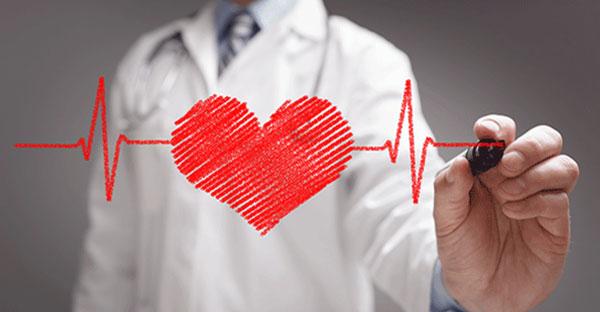 تاثیر-استرس-بر-قلب-انسان