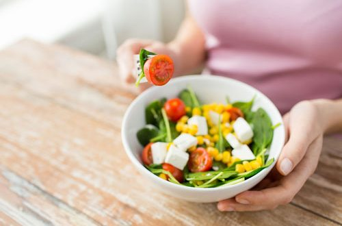 غذاهای-ضد-استرس
