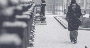 تعریف-افسردگی-زمستانی