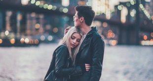 تفاوت عشق با دوست داشتن