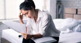 راه های کاهش استرس قبل بارداری