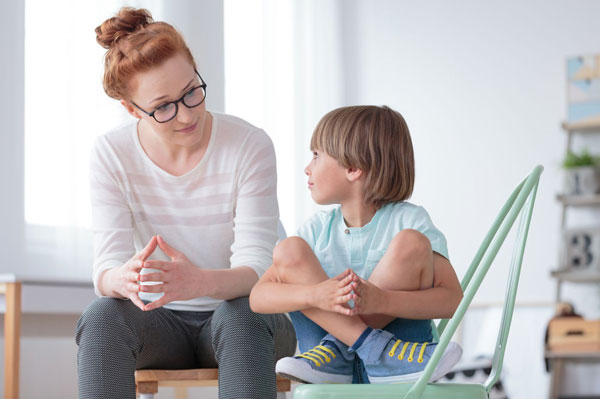 مشاور-روانشناس-کودک