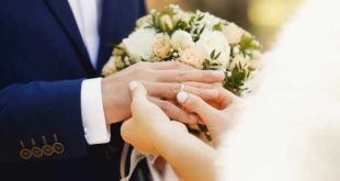 نکات-ازدواج-موفق