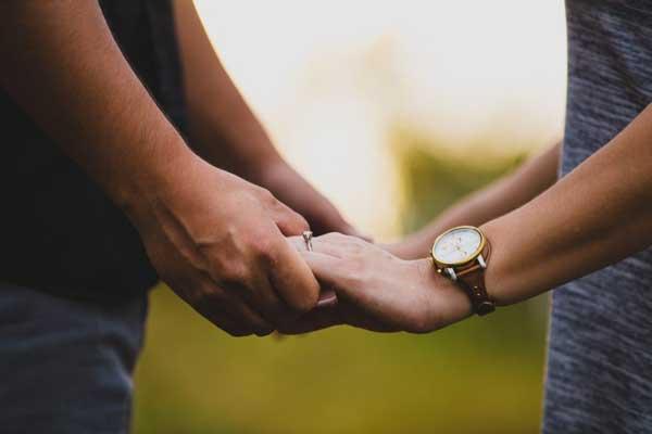 نکات-طلایی-برای-یک-ازدواج-موفق