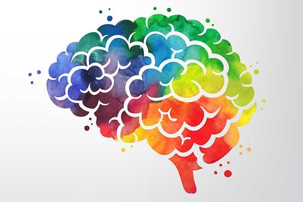 هدف-روانشناسی-چیست