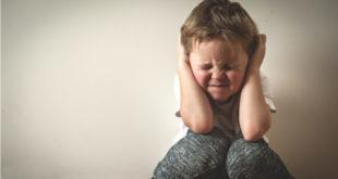 کاهش استرس بچه ها