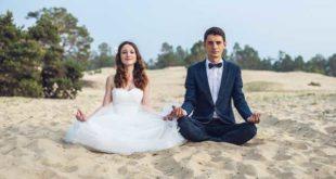 استرس-قبل-از-ازدواج