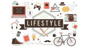 تعریف-سبک-زندگی