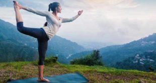 کاهش-استرس-با-ورزش