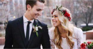 مزایای-ازدواج-در-سنین-پایین